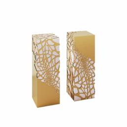 Lavish Pedestals Set