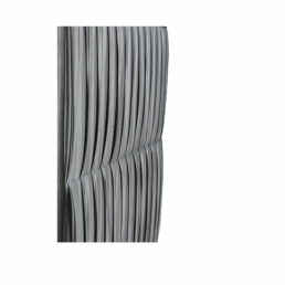 Belong Curve Sofa Detail