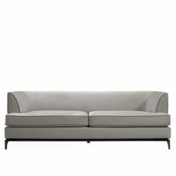 Belong Sofa