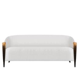 Blossom Gradient Sofa Chair