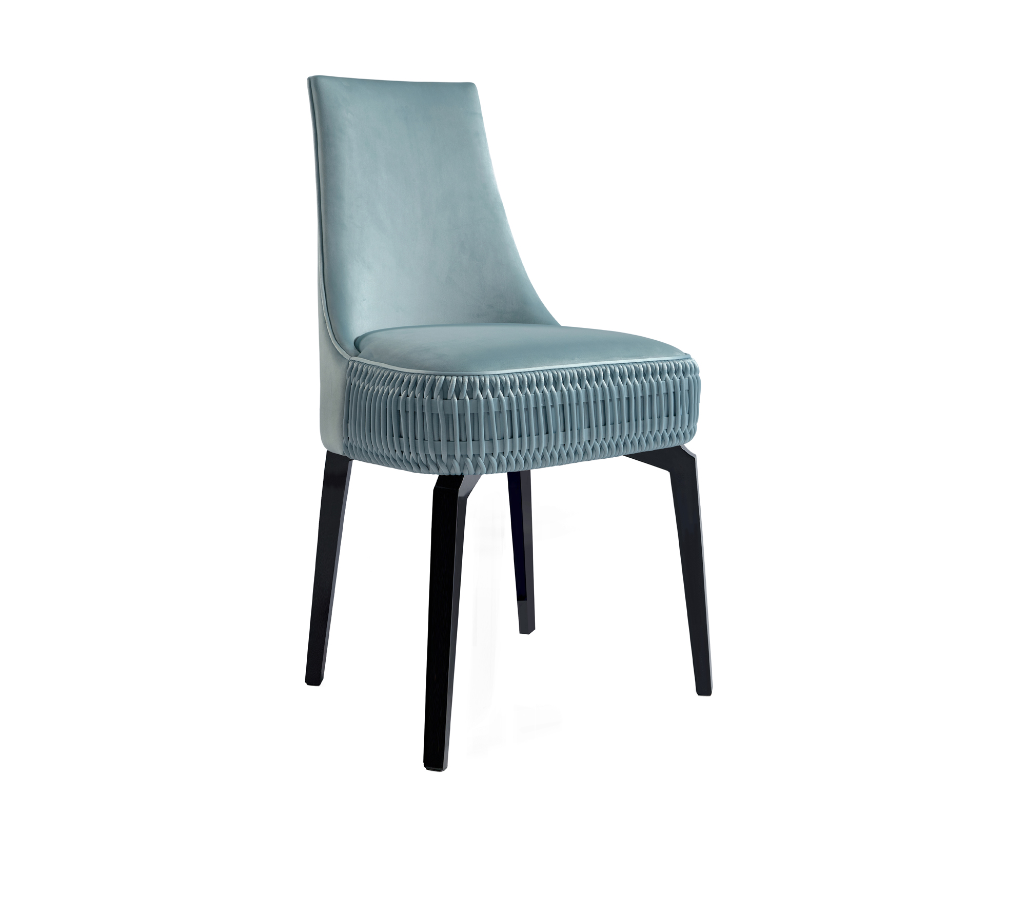 Flame Dining Chair
