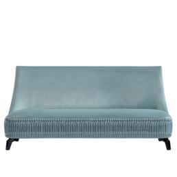 Flame Sofa