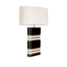 Nuit Table Lamp
