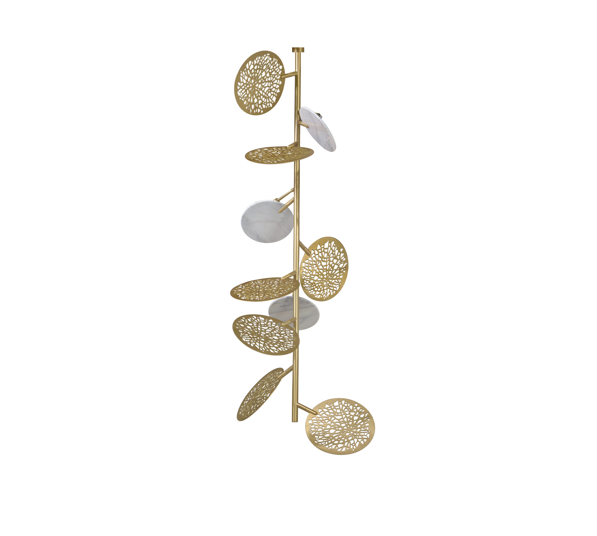 Odyssey Pendant Lamp