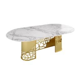 Lavish_Dining-Table_1