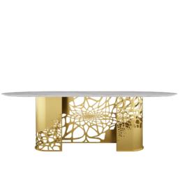 Lavish_Dining-Table