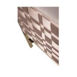 GRACE Armchair Detail