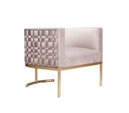 Grace-Armchair