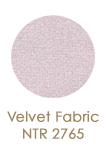 Velvet Fabric NTR 2765