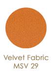 Velvet_Fabric_MSV_29