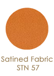 satined_fabric_ STN_57