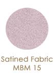 satined_fabric_MBM 15